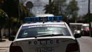 Αχαΐα: Εξιχνιάστηκε απόπειρα κλοπής