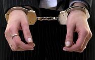 Πύργος: 'Πιάστηκε' 33χρονη για καταδικαστική απόφαση
