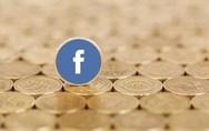 Ταράζει τα νερά το κρυπτονόμισμα της Facebook