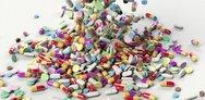 ΕΟΦ: Ανακαλείται παρτίδα φαρμάκου για το στομάχι