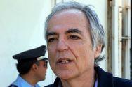 Εισαγγελία Βόλου: Να μην δοθεί άδεια στον Δημήτρη Κουφοντίνα