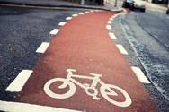 Πάτρα: Ο ΠΟΠ επιμένει - Θέλει τον ποδηλατόδρομο εκτός πόλης και εντός λιμανιού