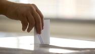 Ποιους ψηφίζουμε - Όλοι οι υποψήφιοι των κομμάτων στην Αχαΐα για τις Εθνικές Εκλογές