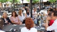Ευσταθία Γιαννιά: «Ανάσα για εμπόρους και επιχειρήσεις το πρόγραμμα της Ν.Δ»