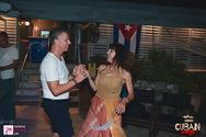 Cuban Lounge Nights at Αιώρα 19-06-19