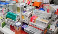 Εφημερεύοντα Φαρμακεία Πάτρας - Αχαΐας, Παρασκευή 21 Ιουνίου 2019