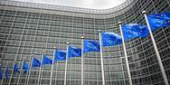 Η Ευρωπαϊκή Ένωση αποφάσισε να παραταθούν οι κυρώσεις στη Ρωσία