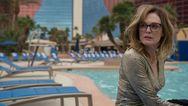 Η Julianne Moore μεταμορφώνεται σε Gloria Bell