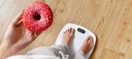 Η παχυσαρκία μπορεί να αποδυναμώσει την καρδιά