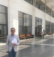 Ν. Νικολόπουλος: 'Γύρισαν πίσω τα δάνεια των κομμάτων και θα τα πληρώσουν, θέλουν-δεν θέλουν'!