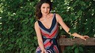 Ευδοκία Ρουμελιώτη: 'Δεν θα είμαι στο σίριαλ από του χρόνου'
