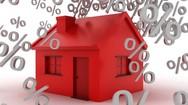 Τέσσερις εναλλακτικοί τρόποι οριστικής διευθέτησης οφειλών των κόκκινων δανείων