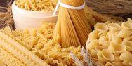 5 τρόποι να τρως μακαρόνια χωρίς να βάζεις κιλά