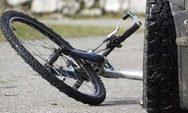 Κραυγή απόγνωσης για τους ποδηλάτες στην Πτολεμαΐδα από ανάπηρο ακτιβιστή