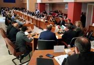 Πάτρα: Την ερχόμενη Παρασκευή συνεδριάζει το Περιφερειακό Συμβούλιο