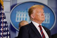 Politico: Ο Τραμπ δε δημοσιοποιεί έρευνες για την κλιματική αλλαγή