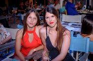 Βράδυ Σαββάτου στην... μελωδική και κεφάτη Πλαζ (φωτο)