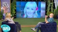 Η παρατήρηση της Νατάσας Θεοδωρίδου στην εκπομπή του Νίκου Μουτσινά (video)