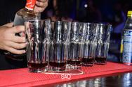 Mainstream Sundays at Sao Beach Bar 23-06-19 Part 2/2