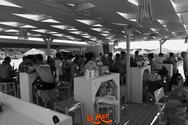 Sunday Afternoon at La Mer 23-06-19 Part 2/2