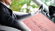 Αχαΐα: Στην αναμονή πάνω από 5000 άτομα για το δίπλωμα οδήγησης