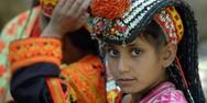 ΚοινοΤοπία: Συγκέντρωση και αποστολή υλικού για τη στήριξη της φυλής των Καλλάσσα(φωτο)