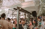 Το καλοκαίρι στο Mirasol αποκτά... άλλο νόημα (φωτο)