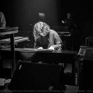 Aprovoli - Mας 'προσγειώνει' με το LP του για να μας 'απογειώσει' με τη μουσική του! (pics+vids)