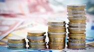 Στα 916 εκατ. ευρώ το πρωτογενές πλεόνασμα