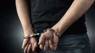 Δυτική Ελλάδα: Σύλληψη 27χρονου για παράνομη οπλοκατοχή