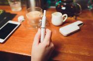 Σαν Φρανσίσκο: Η πρώτη πόλη που απαγόρευσε την πώληση ηλεκτρονικών τσιγάρων