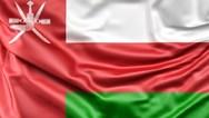 Το Ομάν θα ανοίξει πρεσβεία στα Παλαιστινιακά Εδάφη