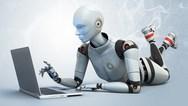 Τα ρομπότ θα πάρουν τις θέσεις 20 εκατ. εργαζομένων μέχρι το 2030