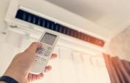Δέκα τρόποι για να δροσιστείτε στο σπίτι χωρίς κλιματιστικό