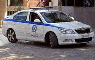 Η Ελληνική Αστυνομία υποδέχτηκε 114 νέα οχήματα στον στόλο της