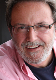 Καθηγητής του Πανεπιστημίου Πατρών απαντά στην «Παρέμβαση των 5» περί Πανεπιστημιακού Ασύλου