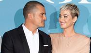 Παντρεύονται η Κέιτι Πέρι και ο Ορλάντο Μπλουμ