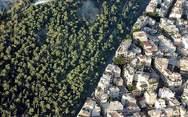 Πάτρα: Παράταση ενός έτους για το Κτηματολόγιο