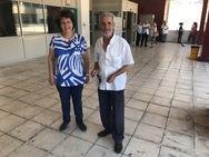 Αθηνά Τραχήλη: 'Η Πάτρα και η Αχαΐα χρειάζονται ένα νέο Παιδιατρικό Νοσοκομείο'