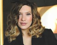 Σύλβια Δεληκούρα: «Η τηλεόραση και μου λείπει και δεν μου λείπει»