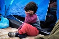 ΟΗΕ: Ένα παιδί μετανάστης, αγόρι ή κορίτσι, πεθαίνει κάθε μέρα στον κόσμο
