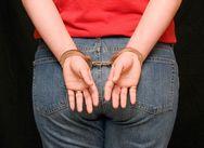 Σύλληψη 36χρονης στο λιμάνι της Πάτρας