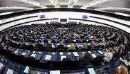 Ευρωπαϊκό Κοινοβούλιο - Στις 3 Ιουλίου η εκλογή του νέου προέδρου
