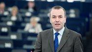 Die Welt: Οι Ευρωπαίοι ηγέτες συμφώνησαν να μην γίνει ο Βέμπερ πρόεδρος της Κομισιόν