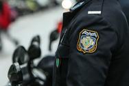 Κρήτη: Επίθεση από σφήκες δέχθηκε αστυνομικός