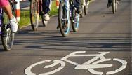 Ποδήλατο εντός του παλιού λιμανιού της Πάτρας 'ψηφίζει' ο ΠΟΠ - Γιατί;