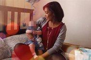 Λονδίνο: Σκότωσαν με μαχαιριές έγκυο 8 μηνών