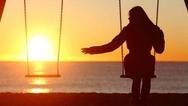 Η Ελλάδα ανάμεσα στους 'πρωταθλητές της μοναξιάς' στην Ευρώπη