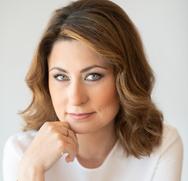 Χριστίνα Αλεξοπούλου: 'Είμαστε υπερήφανοι για τις επιδόσεις των Αχαιών στις Πανελλήνιες'