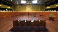 Οι δικαστές του Δικαστηρίου του Λουξεμβούργου θα κρίνουν για πρώτη φορά μνημονιακά μέτρα